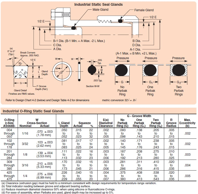tulsa winch diagram hand winch diagram