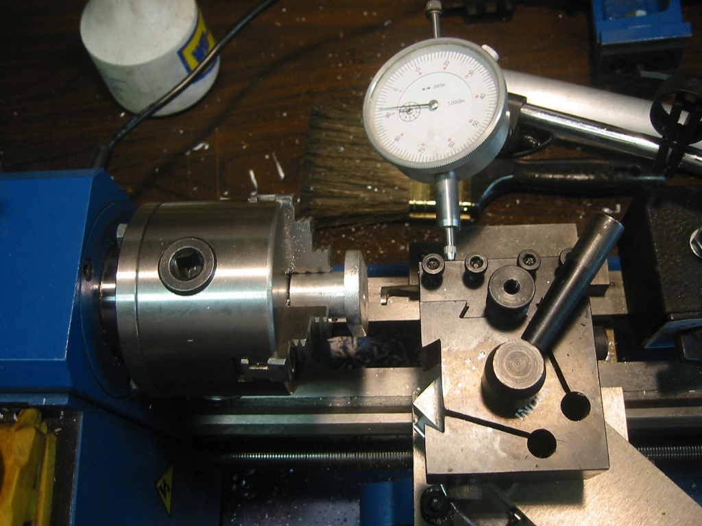 collet pc grinder view milling chuck p square quick hex rings lathe closer surface block