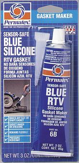 RTV Silicon can be used to seal the wires going into the relay housing to keep the epoxy ou