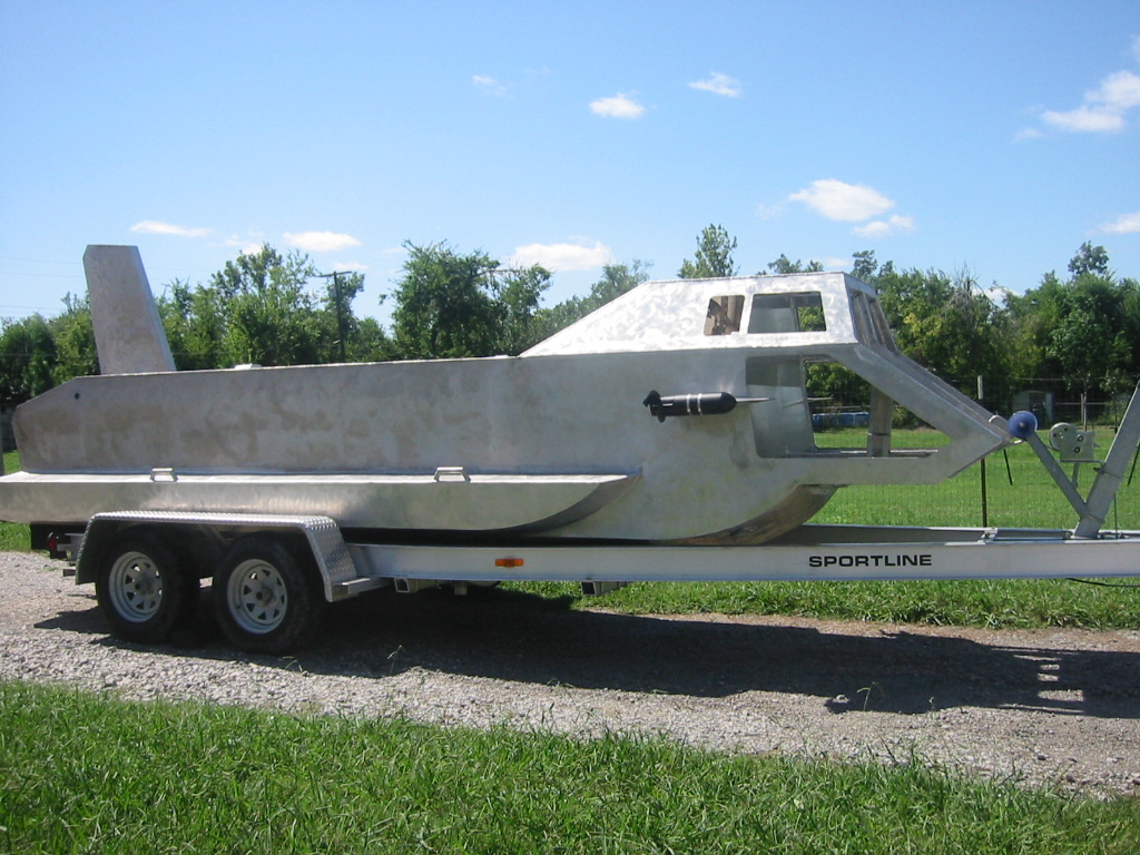 Seeker Is A Homemade Hybrid Diesel Powered Jet Boat And Ambient Submarine These Pages Are Work In Progress It Helps Us Stay Organized We Hope